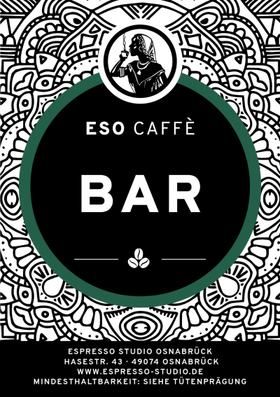 eso_etikett_bar