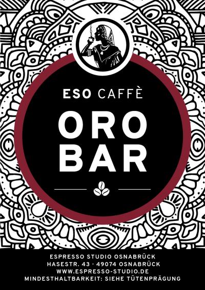 eso_etikett_orobar