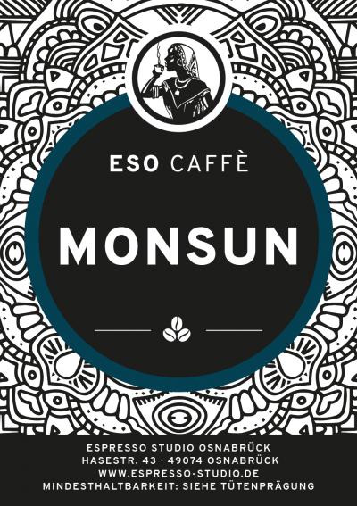 eso_etikett_monsun